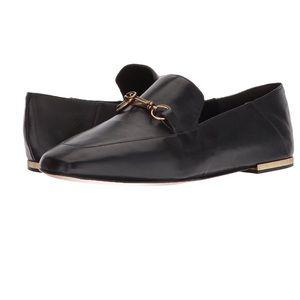Donna Karan New York Debz Loafer Size 6 EUR 36